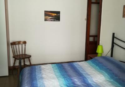 Casa Vacanze Appartamento Casa Con Terrazzo Sui Faraglioni